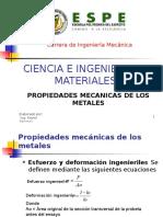 Propiedades Mec Metales