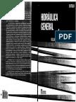pp. 284. Hidraulica General - Gilberto Sotelo Davila.pdf