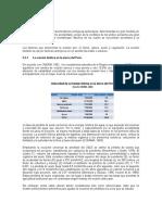 Erosion suelos_Informe Becker.docx