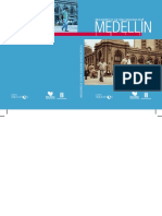 ResultadosEncuestaBienalCulturaCiudadanaMedellin2013.pdf