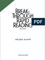 Breakthrough Rapid Reading - Peter Kump.pdf