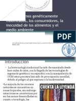 FAO AtzinB6.pptx