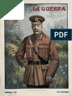 186915101 La Guerra Ilustrada N º 118