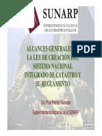 Freitas_Peru.pdf