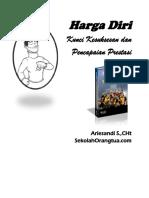 hargadiri.pdf