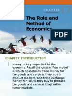 Sexton7e Chapter 17 Macroeconomics