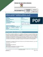 2015 01 Programa Biomedica i