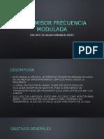 Transmisor-Frecuencia-Modulada-Final.pptx
