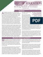 involving students in governance.pdf