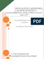 BPM-HACCP DIA1.pdf