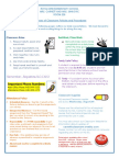 royalview policies and procedures 2016 updated
