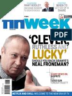 Finweek - December 3, 2015.pdf