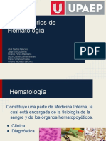 laboratoriodehematologa-131104172358-phpapp01.pptx