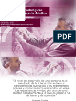 metodologa-andaragoga-1217211039192237-8