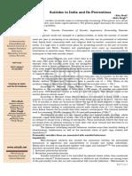 10. Ritu Modi , Abha Singh.Vol.3.issue2.pdf