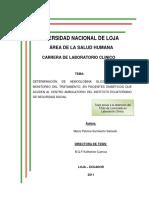 SARMIENTO SALCEDO MARÍA PATRICIA .pdf