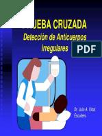 C7+PRUEBA+CRUZADA+INCOMPATIBLE+