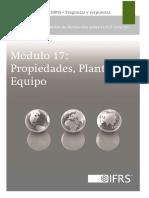 17_Propiedades, Planta y Equipo_2013.pdf