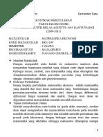 CATATAN_MATEMATIKA_EKONOMI.docx