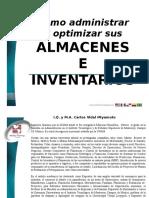 Manual Como Adm Opt Almacenes Inventarios16