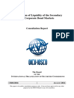 IOSCOPD537.pdf