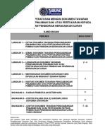 Panduan dan Peraturan Mengisi Dokumen Tawaran Penggabungan Pinjaman atau Pertukaran kepada Pembiayaan Pendidikan Berasaskan Ujrah PTPTN.pdf