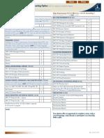 BBA Accounting Financial Accounting