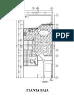 23 Proyecto 7x16-Model.pdf PLANTA BAJA