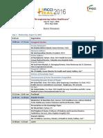 FICCI-HEAL-2016.pdf