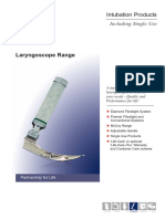 Laryngoscope Penlon.pdf