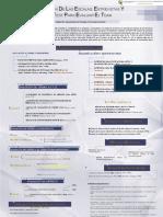 revision de las escalas para evaluar TDAH.pdf