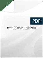 2009 Livro EAD Educ Com Mídia
