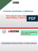 PPT ciudadania