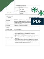 305186801-Sop-Pencatatan-Dan-Pelaporan.pdf