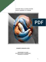 4042838--La-educacion-tras-la-globalizacion-.pdf