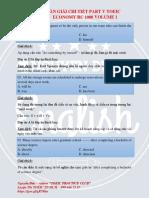 Nguyen Duc - Giai Chi Tiet Part V Sat De 99% Test 02.pdf