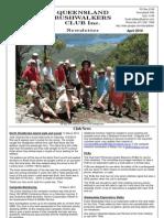 201004 Newsletter