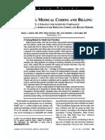 jnma00323-0029.pdf