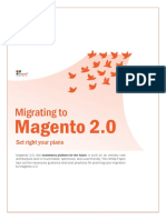 Migrating to Magento 2.0_ Set Right Your Plans (Linked)