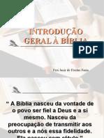 introducao-a-biblia-1.ppt