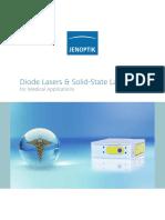 201601 JO Laser Med Broschuere A4
