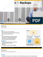 openSAP_hshd1_Week3_All_Slides.pdf