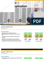 openSAP_hshd1_Week2_All_Slides.pdf