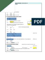 Anchor bolt design_Apdx D_ACI318-05