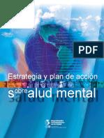 SALUD_MENTAL.doc