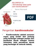 KELOMPOK 7 (KARDIOVASKULER).pptx