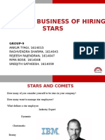 The Risky Business of Hiring Stars-Group 9_v1.0