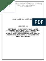 16fa0043 - Bid Docs