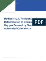 method_410-4_1993COD Fotometri.pdf