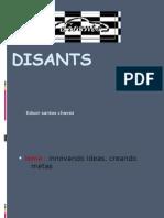 disants 2